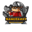 Minecraft Server icon for Sanecraft