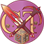 Minecraft Server icon for Craftopia