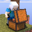 Minecraft Server icon for GummySharp Survival