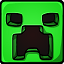 Minecraft Server icon for SplashBlocks - Supervivencia