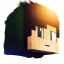 Minecraft Server icon for Venaville