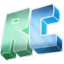 Minecraft Server icon for RoyalCraft