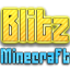 Minecraft Server icon for Blitz Survival