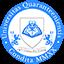 Minecraft Server icon for Quaranteen University
