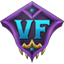Minecraft Server icon for VoidFactions