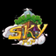 Minecraft Server icon for SkyPvP