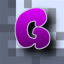 Minecraft Server icon for Gladesdale Reborn