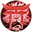 Minecraft Server icon for Heisei Network