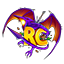 Minecraft Server icon for Ridleycraft