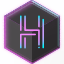 Minecraft Server icon for HoboMC