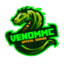 Minecraft Server icon for VenomMC