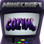 Minecraft Server icon for NocaHCF