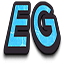 Minecraft Server icon for EverlitGaming