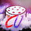 Minecraft Server icon for CakeyUniverse