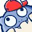 Minecraft Server icon for SealCraft