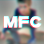 Minecraft Server icon for MFC Network
