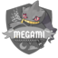 Minecraft Server icon for Megami VGC Pixelmon