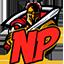 Minecraft Server icon for NanPlex