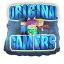 Minecraft Server icon for Original Gamers