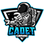 Minecraft Server icon for Cadet Gaming