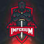 Minecraft Server icon for RedeImperium