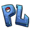 Minecraft Server icon for PokeLand
