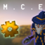 Minecraft Server icon for MC Eternal
