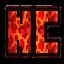 Minecraft Server icon for NeutralCraft