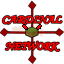 Minecraft Server icon for Cardinal