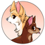 Minecraft Server icon for ChihuahuaSMP