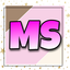 Minecraft Server icon for Magia Skies