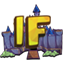 Minecraft Server icon for Imagine Fun
