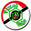 Minecraft Server icon for PixelPals