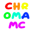 Minecraft Server icon for Galaxy Servers