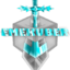 Minecraft Server icon for Emekuber Survival