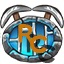 Minecraft Server icon for Ravage-Craft