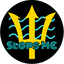 Minecraft Server icon for Slops MC Network |Towny|Real Eco|Survival|Dungeons|mcMMO