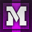 Minecraft Server icon for MAD-Network Survival