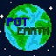 Minecraft Server icon for PGT Earth