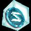 Minecraft Server icon for StrikeCraft