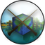 Minecraft Server icon for OblivionCraft