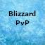 Minecraft Server icon for BlizzardPvP
