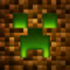 Minecraft Server icon for NeonCraft