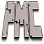 Minecraft Server icon for Project-MC