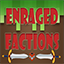 Minecraft Server icon for Enraged Factions