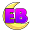 Minecraft Server icon for ElectroBit Survival