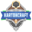 Minecraft Server icon for KartonCraft