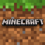 Minecraft Server icon for Anarchy Blocks