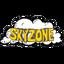 Minecraft Server icon for SkyZone