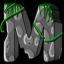 Minecraft Server icon for MineMalia Network